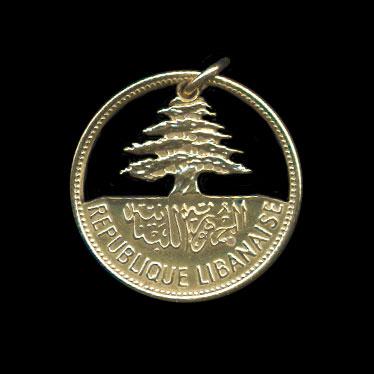 Ausgesägte Münzen Aus Israel Es Kommt Der Tag Da Will Die Säge